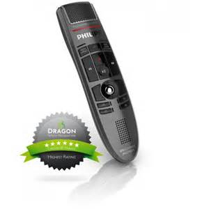 Philips SpeechMike LFH3500 by Philips